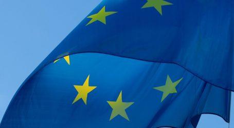 EU kasni s cijepljenjima, čak se razmatra hitno odobravanje cjepiva, što su Britanija i SAD već učinile