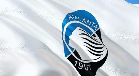 Talijansko prvenstvo: Atalanta slavila u Veroni i izjednačila se po broju bodova s Juventusom
