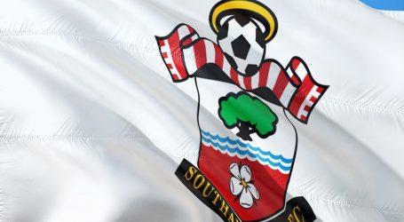 Southampton prvi polufinalist FA Kupa