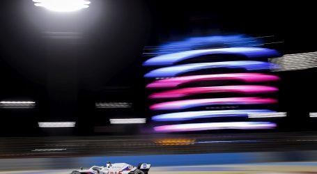 Formula 1: Britanac Lewis Hamilton pobjednik je prve utrke sezone