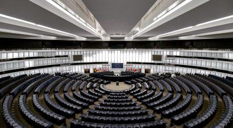 Orbanova stranka Fidesz na putu izlaska iz Europske pučke stranke (EPP)