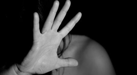 Šibenik: Očuh seksualno zlostavljao curicu od 14 godina, dobio je samo pet godina zatvora