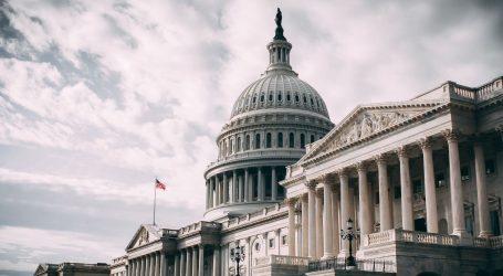 Američki Senat usvojio golemi paket pomoći u pandemiji od 1,9 bilijuna dolara