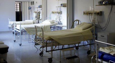 U Sloveniji u siječnju čak trećina više umrlih nego lani