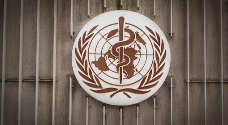 Šef WHO-a traži istragu hipoteze o curenju virusa iz laboratorija u Kini