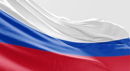 """Rusija odbacila """"neutemeljene"""" američke optužbe o upletanju u izbore 2020."""
