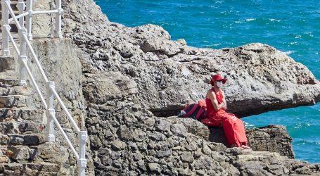 """Turističkim agencijama konačno stiže pomoć: """"To nam je jedina slamka spasa"""""""