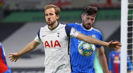 Dinamo večeras protiv Tottenhama u Londonu, evo gdje možete gledati utakmicu