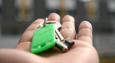 Evo kad kreće zaprimanje zahtjeva za APN-ove subvencionirane stambene kredite