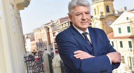 """Komadina: """"Da me pozvao, Butkoviću bih zahvalio što se novac građana vraća građanima"""""""