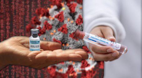 Točno je godinu dana otkako je proglašena pandemija: Cjepiva bude nadu, ali strah ostaje