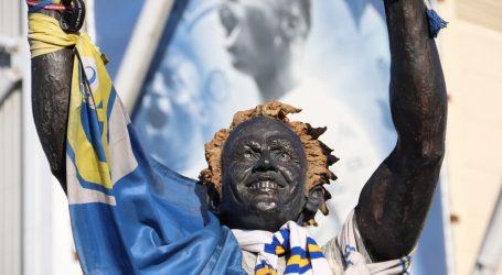 Engleska: Leeds United i Chelsea igrali izjednačeno, Kovačić ostao na klupi