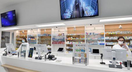"""Veledrogerije i ljekarne: """"Država duguje milijarde za lijekove, lako može doći do nestašice"""""""