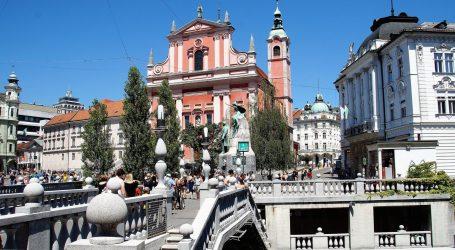 """Slovenija bilježi 516 novozaraženih: """"Ovo je početak trećeg vala"""""""