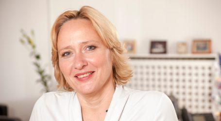 """Lora Vidović: """"Izostanak rasprave u Saboru ima niz posljedica"""""""