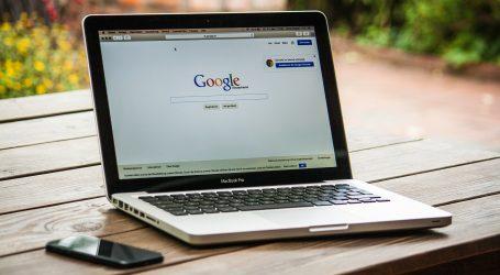 Google sklapa ugovore s medijima, ali sudbina novinara ga ne zanima