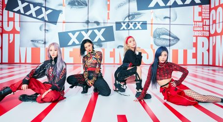 Spotify uklonio glazbu stotine K-pop izvođača sa svoje platforme
