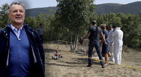 JOŠ JEDNA PRIJAVA: Mamić optužio Zorana Pripuza za organizaciju atentata na njega u Hercegovini u ljeto 2017. godine