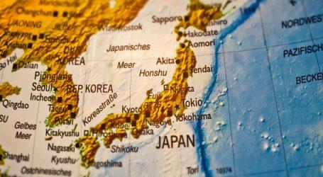 SAD, Japan, Australija i Indija planiraju azijskim zemljama dati milijardu doza cjepiva