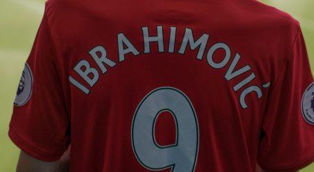 Ibrahimović propušta četiri utakmice, Rebić OK