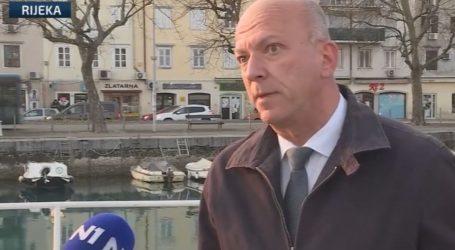 """Ravnatelj NZJZ-a: """"Ako strože mjere ne daju rezultate, morat ćemo zatvoriti terase kafića"""""""