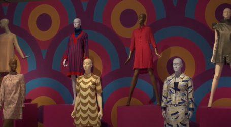 Dizajnerice su ispisale povijest mode