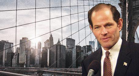 NEW YORK 2008.: BORAC PROTIV POROKA U SEKS SKANDALU: Guverneru supruga odobrila ostavku