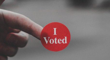 Zastupnički dom američkog Kongresa glasao za reformu izbornog zakona