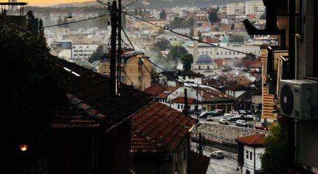 Blokiran izbor gradonačelnika Sarajeva, teške optužbe na račun SDA