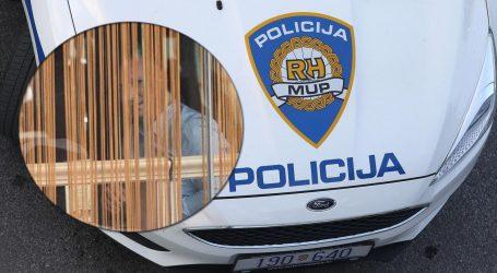 Policija se šturo oglasila o smrti bivšeg šefa zadarske SOA-e, do kraja istrage bez izjava