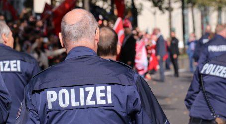 U frankfurtskoj zračnoj luci uhićen osumnjičenik za ratni zločin u Petrinji