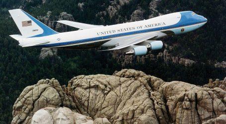 EU i SAD uzajamno ukinuli carine koje su bile uvedene zbog svađe oko subvencija proizvođačima aviona