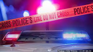 Osmero mrtvih u trima pucnjavama u salonima za masažu blizu Atlante