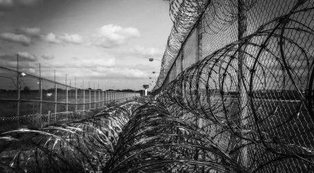 """Navaljni: """"U zatvoru mi uskraćuju spavanje, radi se o obliku mučenja"""""""