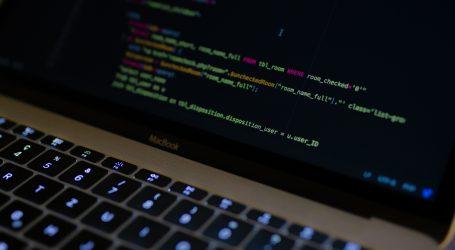 JavaScript i dalje omiljen među razvojnim inženjerima