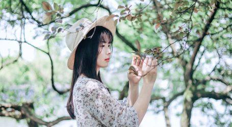Tjedan mode u Šangaju najavljen kao jedno od najvažnijih modnih okupljanja