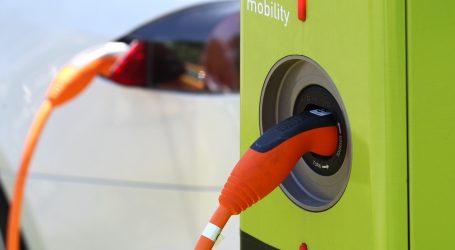 Xiaomi planira proizvoditi pametna električna vozila