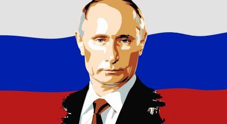 Ruska policija pretražila urede Putinovog kritičara Hodorkovskog
