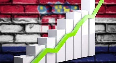 Europska komisija objavila da su očekivanja za hrvatsko gospodarstvo na najvišoj razini od početka pandemije