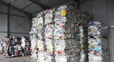 Zero Waste grad: Stanovnici japanskog Kamikatsua odlažu sav otpad iz kućanstava