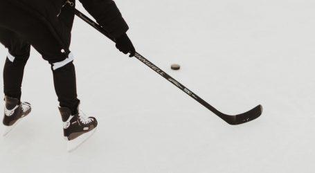 Mika Zibanejad upisao se u povijest NHL lige