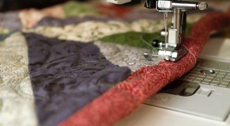 Reciklaža odjevnih predmeta i ostataka tekstila pravi je izazov