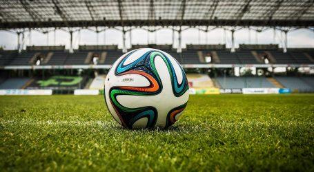 """UEFA: """"Zbog pandemije smo odustali od VAR tehnologije u kvalifikacijama"""""""