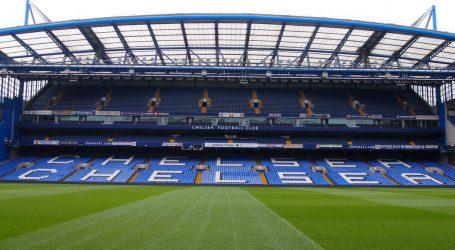 Premierliga: Chelsea uvjerljivo slavio protiv Evertona