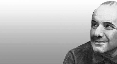 Stanislaw Jerzy Lec u svim je antologijama svjetske aforistike