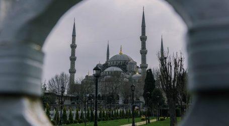 EU poziva Tursku da se vrati u Istanbulsku konvenciju o ženskim pravima
