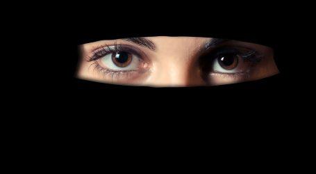 Turska se povukla iz Istanbulske konvencije o ženskim pravima. Prošle godine u toj je zemlji ubijeno 300 žena