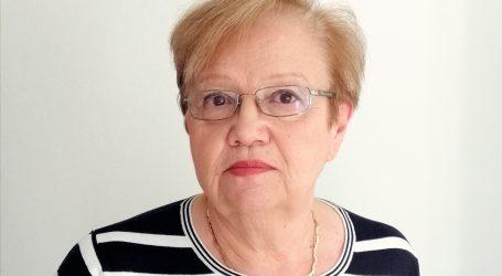 Fortuna: 'Tražimo zaštitu za 200.000 umirovljenika Zagreba'