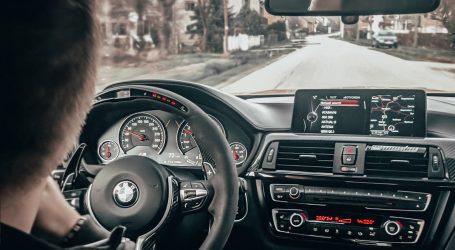 BMW će i dalje razvijati motore s unutarnjim sagorijevanjem