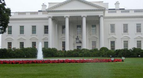 Američka obavještajna zajednica: Rusija i Iran pokušali utjecati na izbore 2020.
